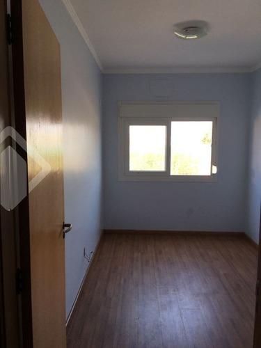 casa - estancia velha - ref: 237443 - v-237443