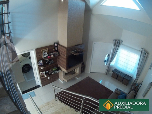 casa - estancia velha - ref: 238301 - v-238301