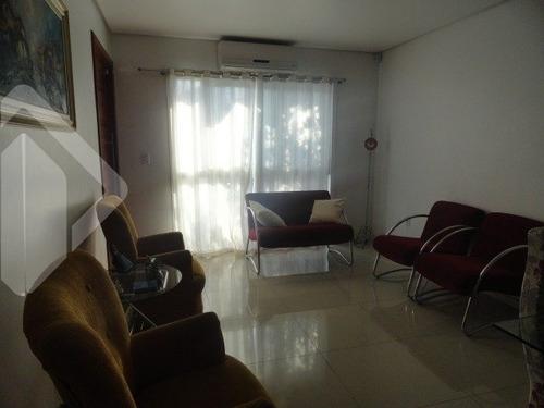 casa - estancia velha - ref: 238683 - v-238683