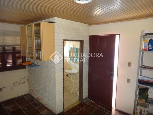 casa - estancia velha - ref: 242393 - v-242393