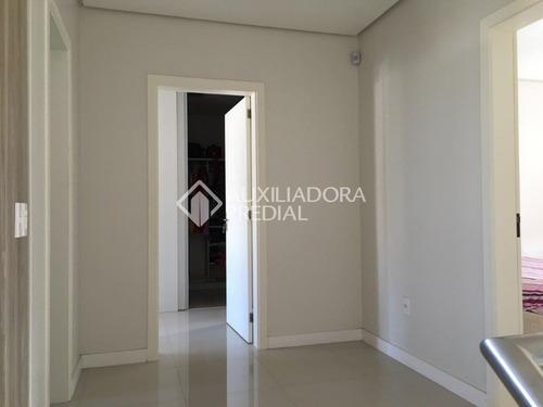 casa - estancia velha - ref: 247505 - v-247505