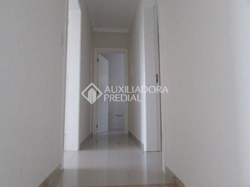 casa - estancia velha - ref: 248430 - v-248430