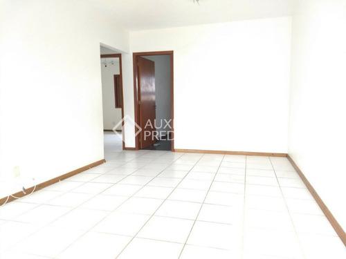 casa - estancia velha - ref: 255013 - v-255013