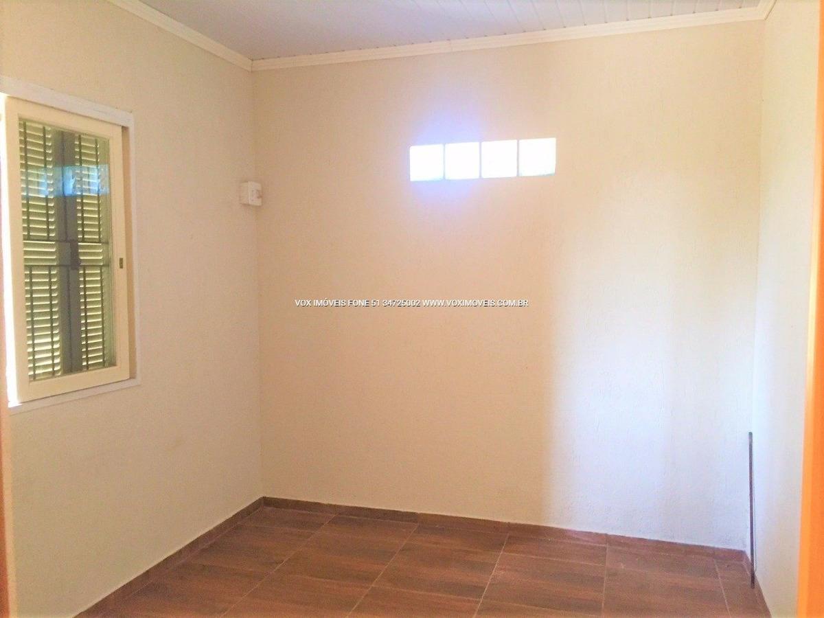 casa - estancia velha - ref: 50162 - v-50162