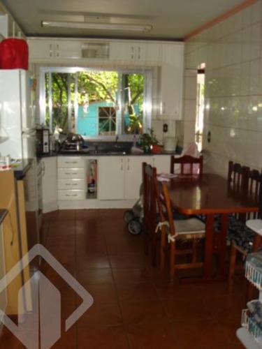 casa - estancia velha - ref: 95402 - v-95402