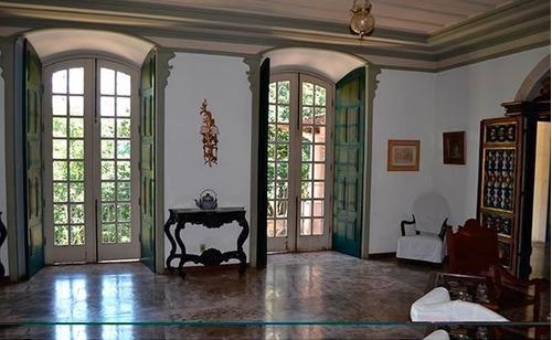 casa estilizada de 4 suítes, venda- cabula