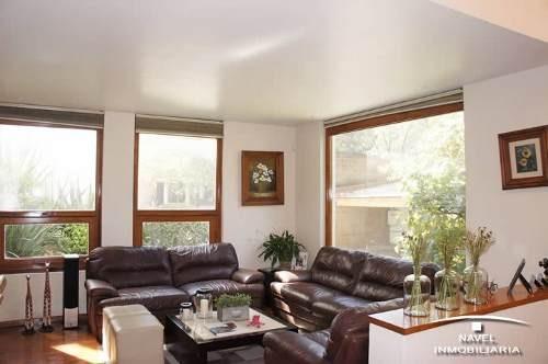 casa estilo artigas tenis san francisco cav-3638
