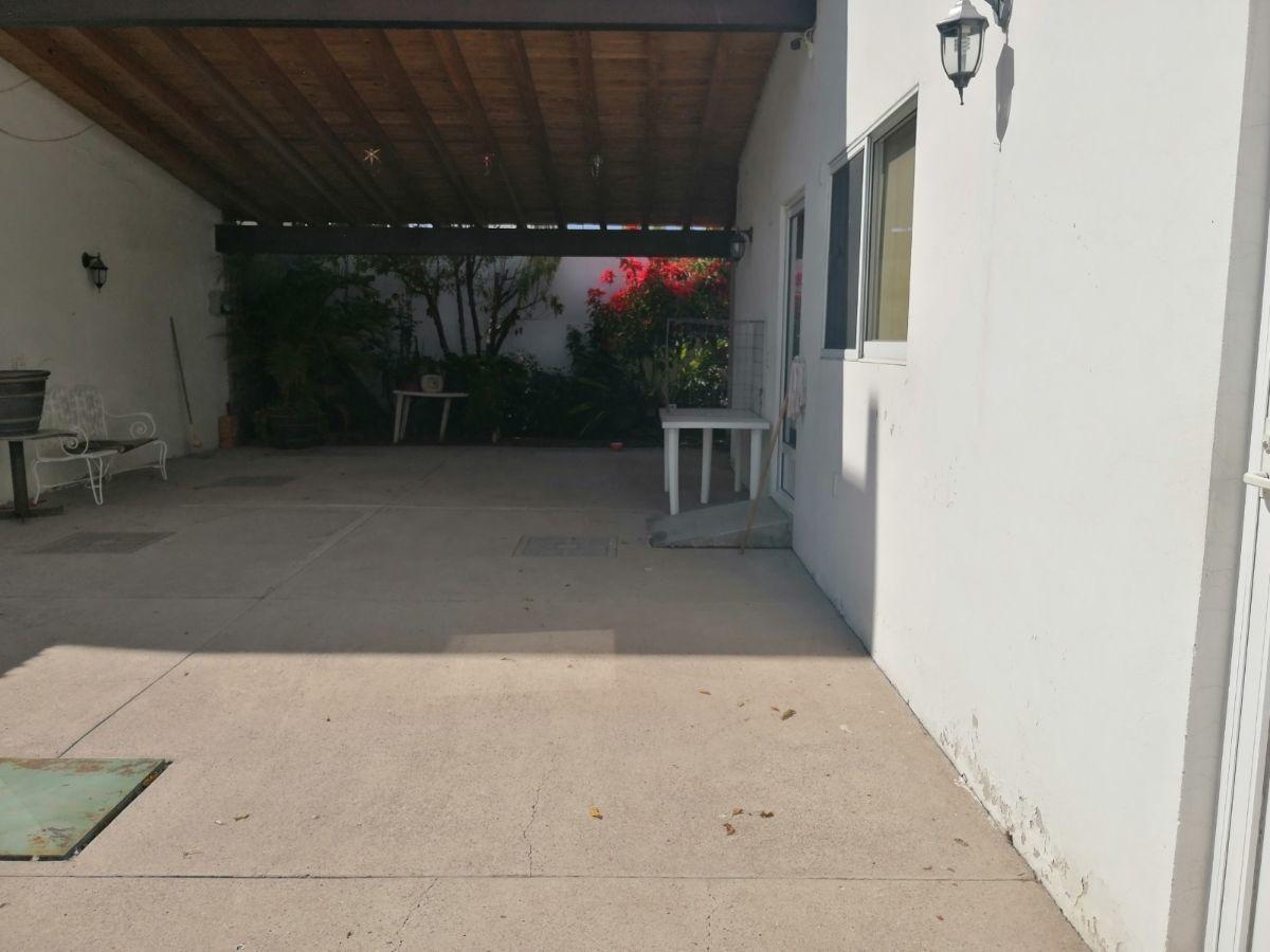 casa estilo campestre en venta en pirules a 10 mins del centro