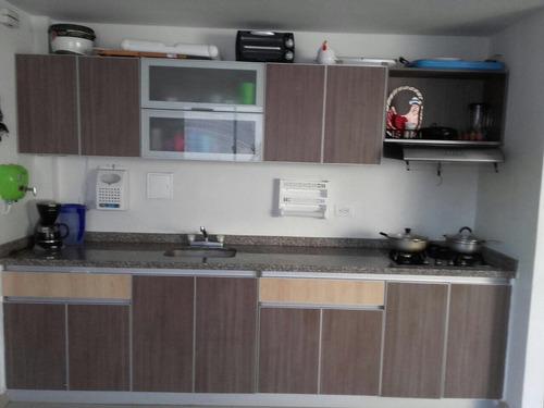 casa estilo campestre - turbaco bolivar