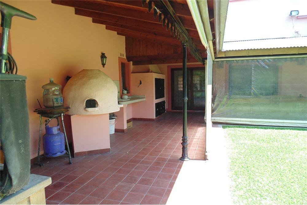 casa estilo campo altos del sol oportunidad