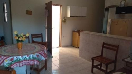 casa estilo chácara com 3 dormitórios, na praia!