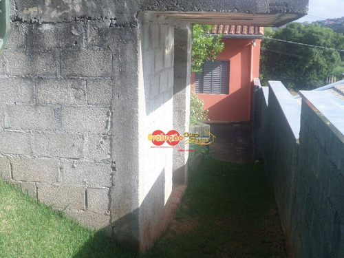 casa estilo chácara, disponível para venda e locação, situada em condomínio fechado, distante a 3 minutos do centro do município de itatiba  sp. - ca0257