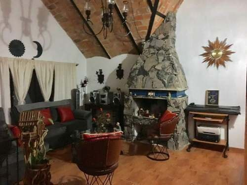 casa estilo chalet, fracc campestre san diego, tlajomulco