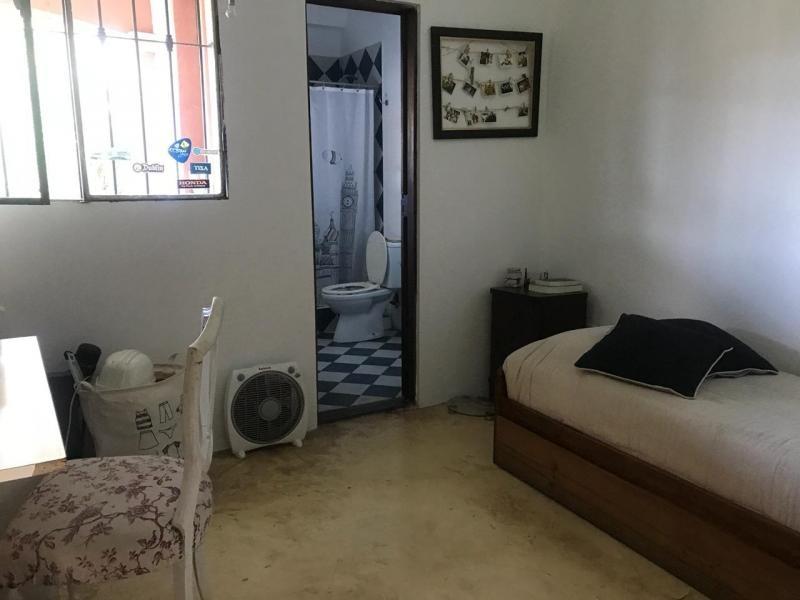 casa estilo colonial en venta en la plata. 502b 4 y 5