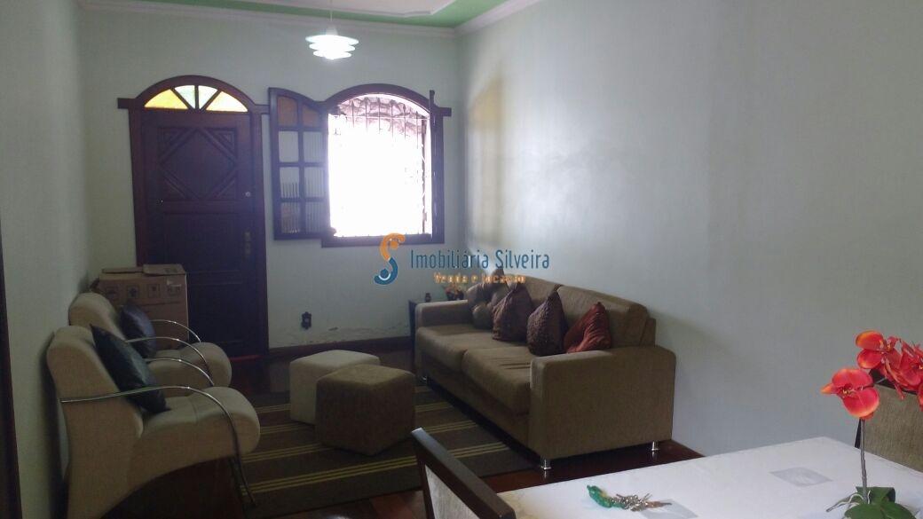 casa estilo colonial, habite-se , bairro santa mônica / santa amelia / santa branca um quarteirão da avenida érico veríssimo.- - 4952