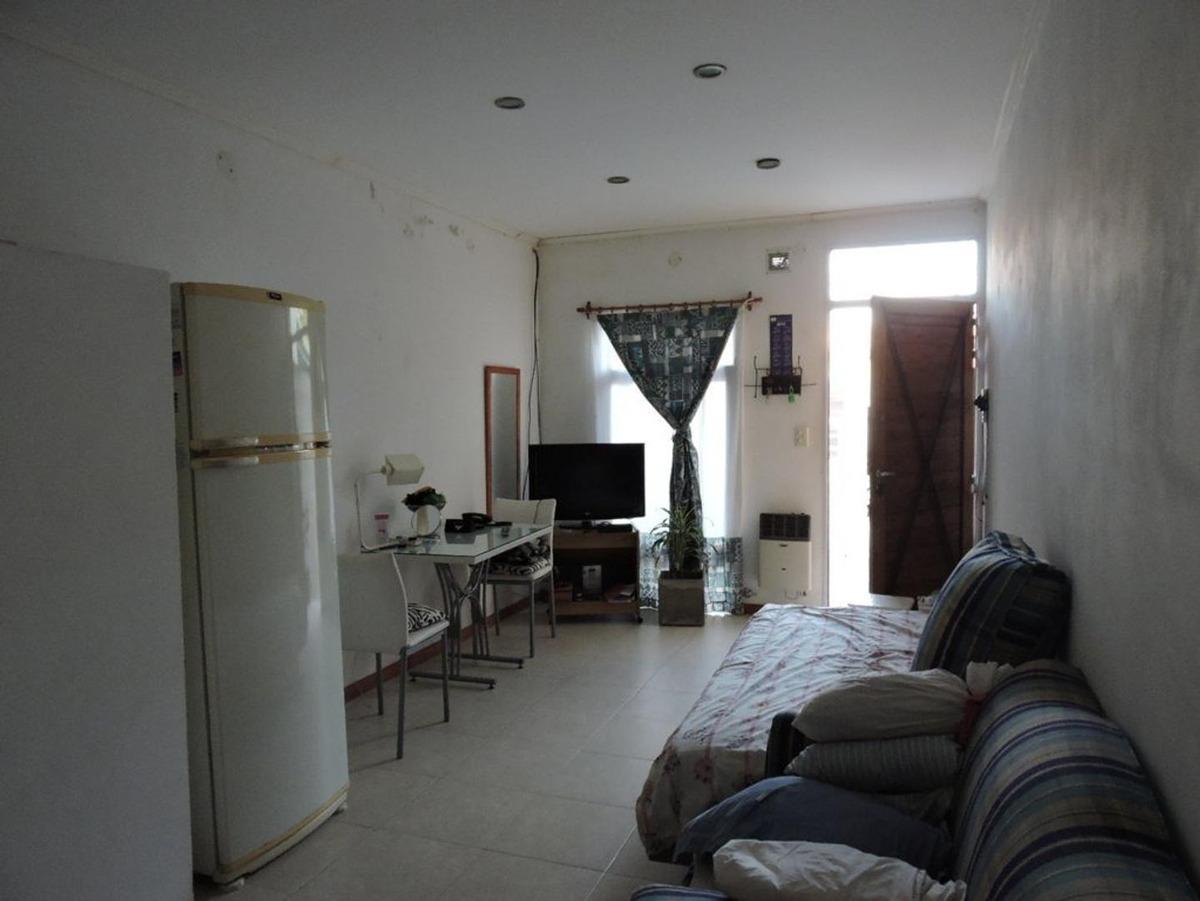 casa estilo duplex en venta