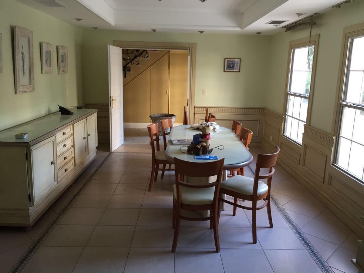 casa estilo frances gran categoria san diego country