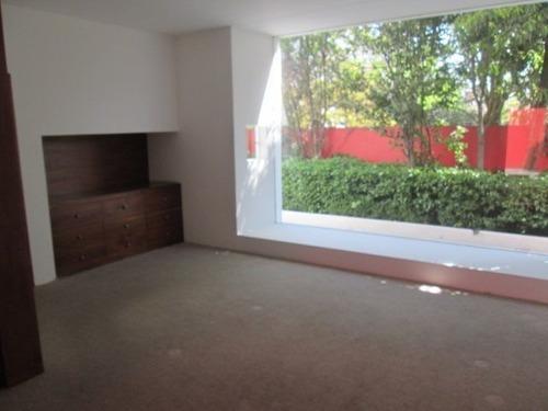 casa estilo mex- moderna en renta opcion 4 rec