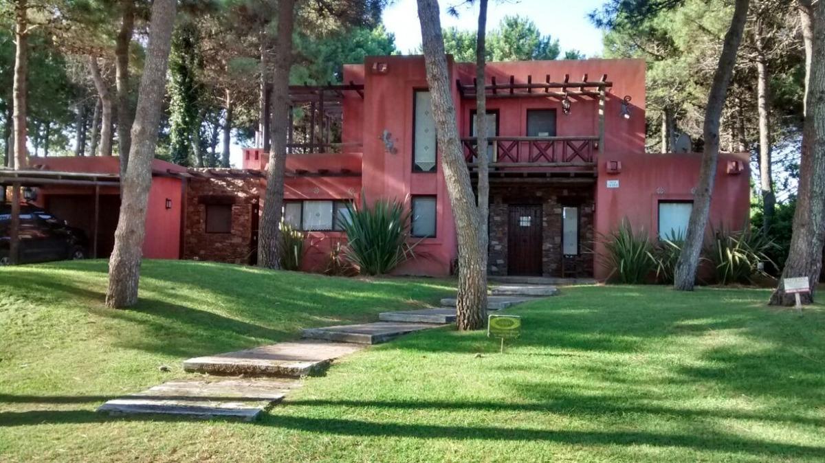 casa estilo mexicano