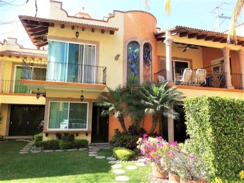 casa estilo mexicano en residencial villas del sol