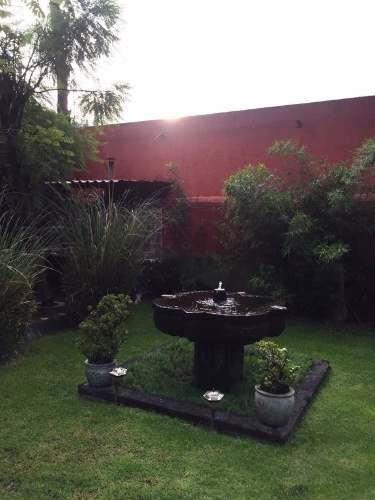 casa estilo mexicano en venta