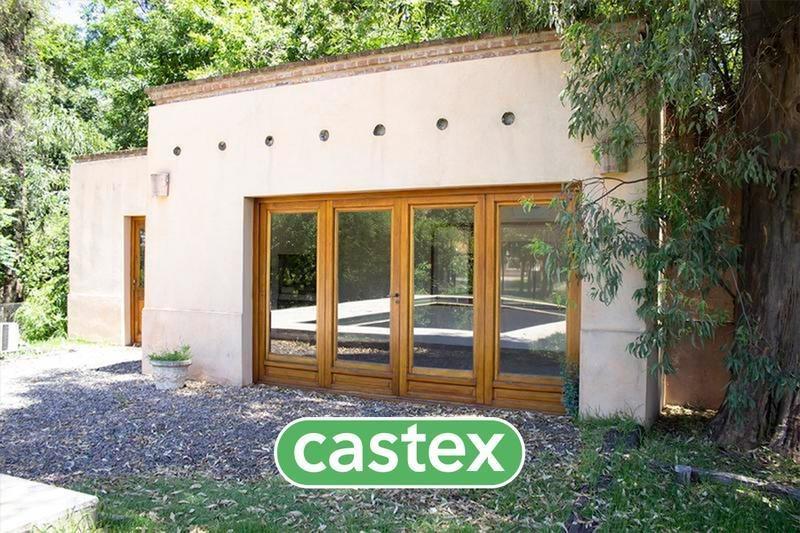 casa estilo mexicano en venta en campos de alvarez
