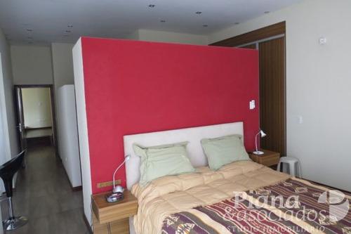 casa estilo minimalista-planta baja-zona norte