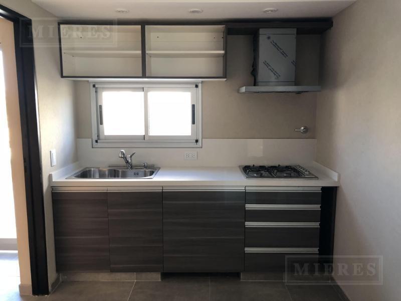 casa estilo moderno en venta en san gabriel - 3 habitaciones