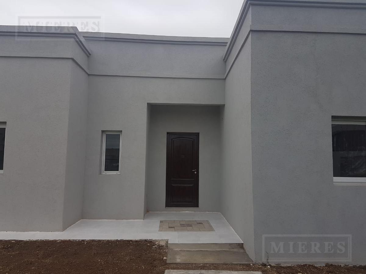 casa estilo moderno en venta en san gabriel