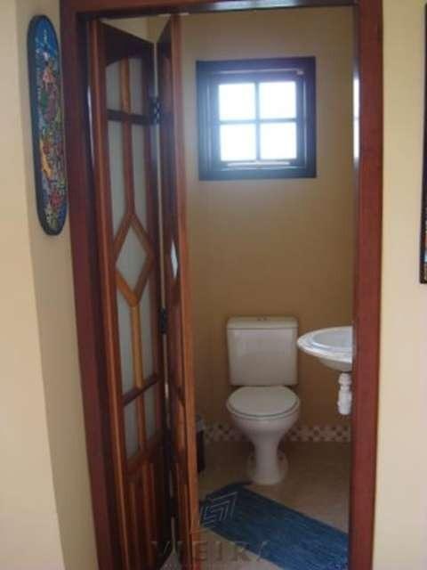 casa estilo sítio, excelente oportunidade !! - 1629-1