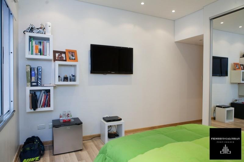 casa estilo tudor - totalmente reciclada - pasaje volta