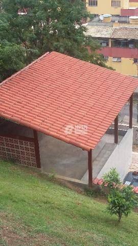 casa estância pendotiba, 350mil - ca0127