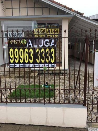 casa - estreito - ca1166