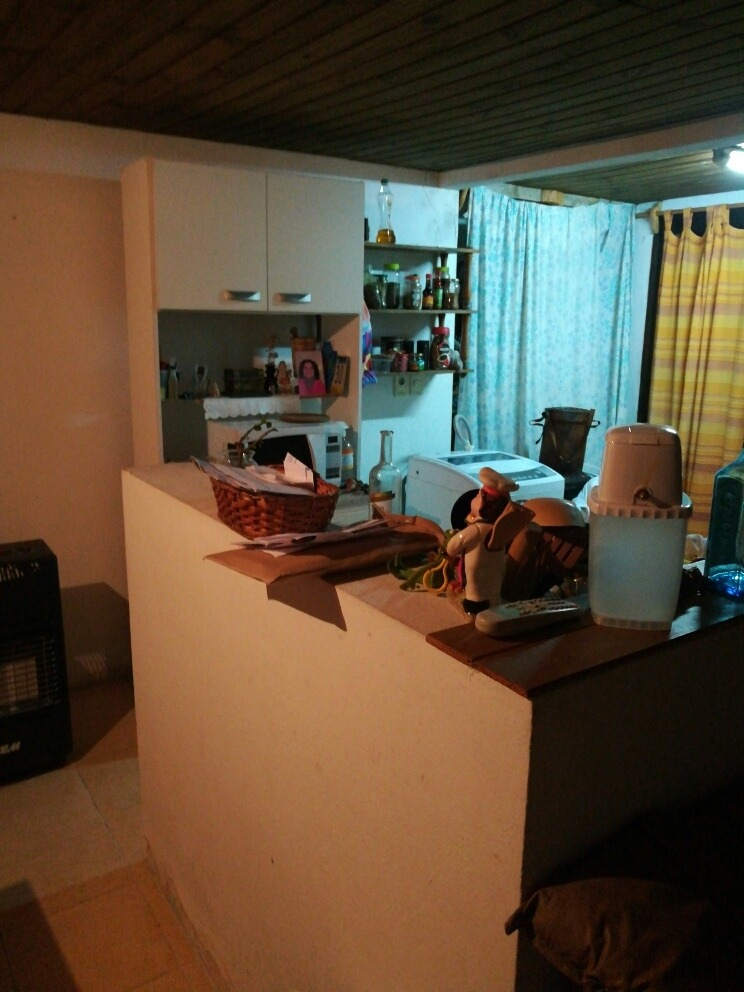 casa  estudiantes   en centro maldonado barrio sarubbi