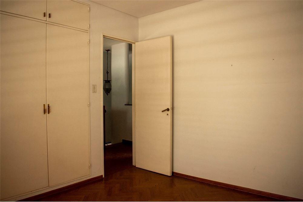 casa exc. ubicacion 4 amb 2 plantas 2 cocheras a/p