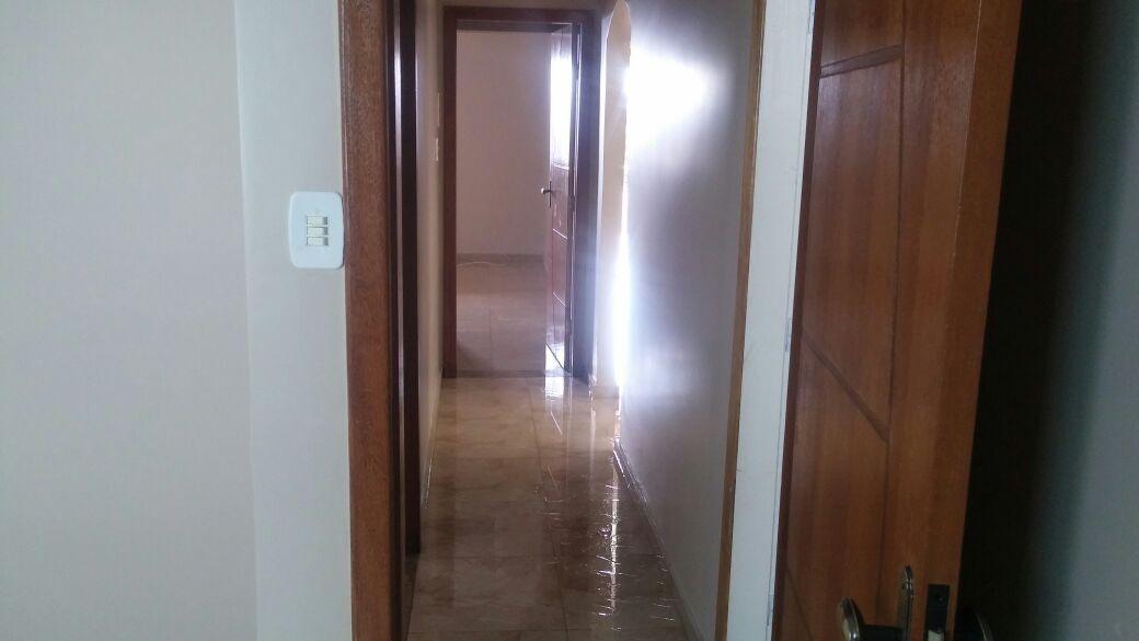 casa excelente 3 quartos no bandeirantes, contagem - 1691
