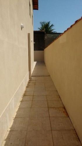 casa excelente à 600 metros do mar em itanhaém!!!