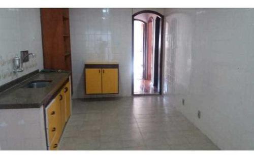 casa excelente bairro adriana - alto padrão
