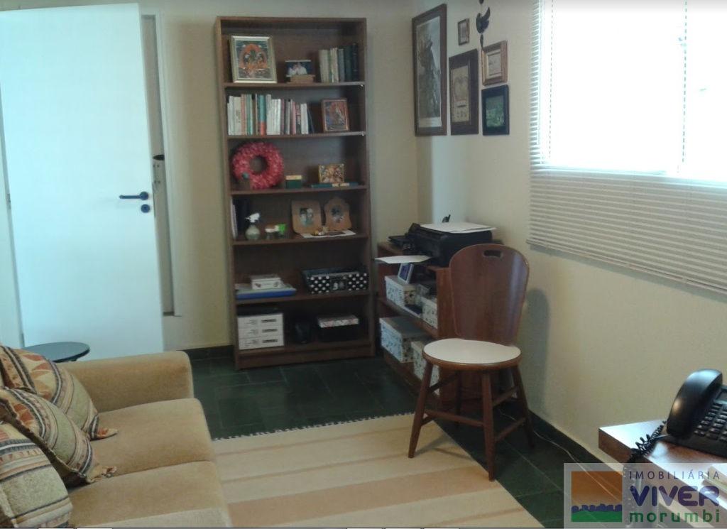 casa  excelente custo  beneficio - nm3558