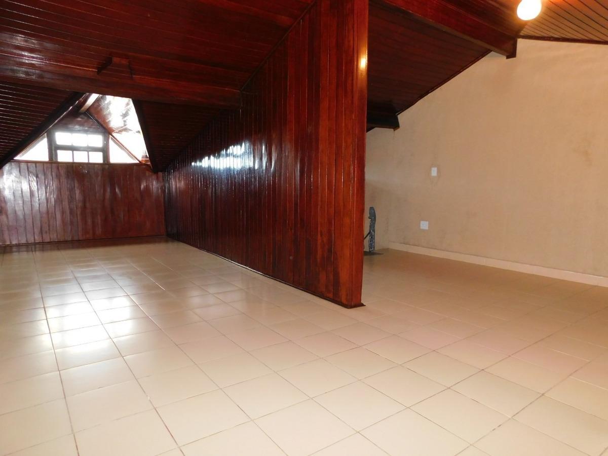 casa excelente em bairro nobre  a venda na praia de peruíbe