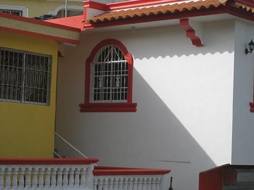 casa excelente inversion , 3 propiedades en una