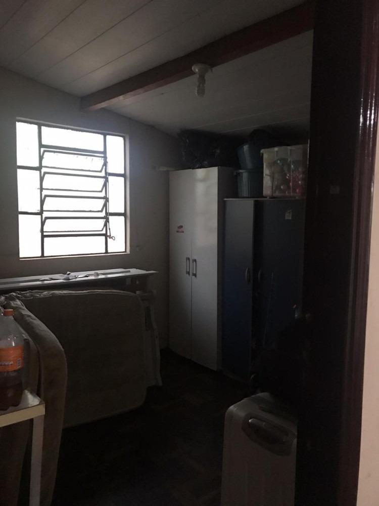 casa excelente localização- bairro jundiaí