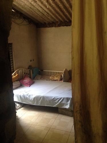 casa excelente no jardim palmeiras em itanhaém - sp