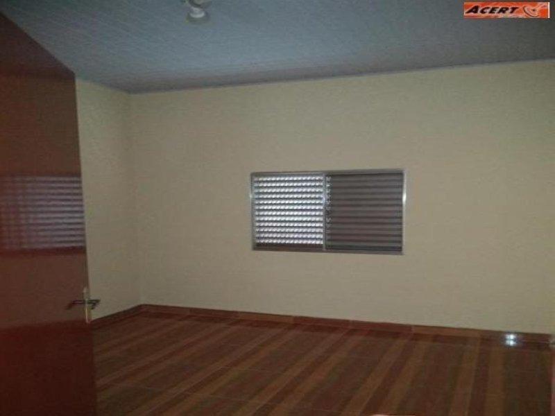 casa excelente para comercio - água fria - 15068l