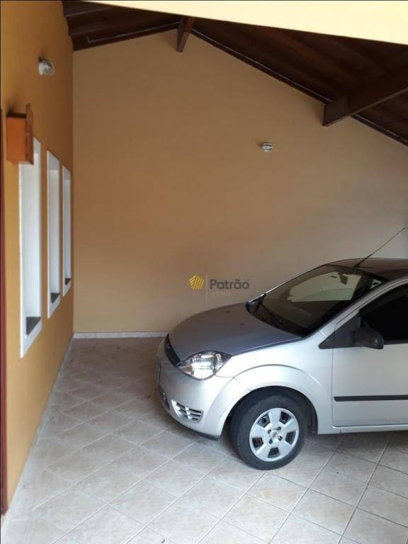 casa excelente para moradia ou veraneio, jardim itália, amparo - ca0218. - ca0218