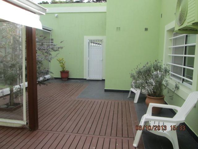 casa excelente zona!! detalles de categoría!!  1 bis n° 7411
