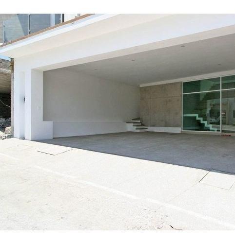 casa-exclusivo fraccionamiento corinto residencial
