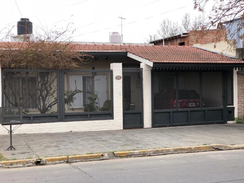 casa - ezeiza