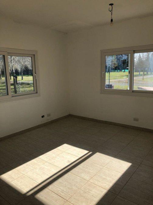 casa - ezeiza - barrio privado las fuentes - oportunidad - tristan suarez