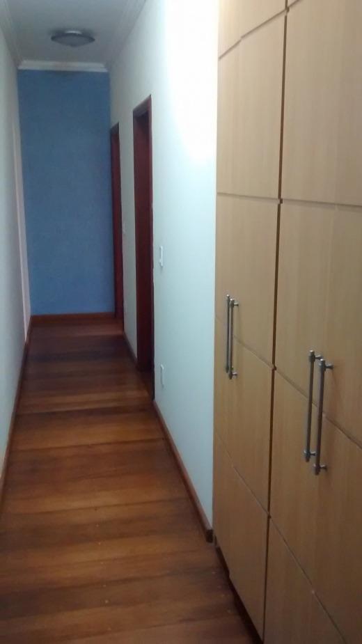 casa - fac1002 - 2566549